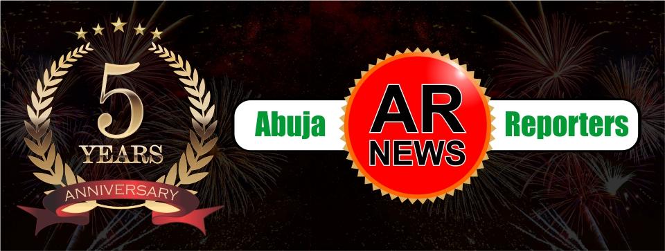 Abuja Reporters